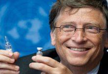 Photo of Bill Gates opäť varoval o nepripravenosti ľudstva na novú pandémiu. Nové lieky vyvíja umelá inteligencia