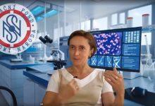 Photo of Molekulárna genetička Peková: Toto je panglobálny experiment, čo mRNA vakcína spôsobí