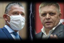 Photo of Hrabko komentuje hlasovanie o vyslovení nedôvery ministrovi vnútra Mikulcovi