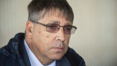 Photo of Svedok v kauze Chovanec chce byť na rekonštrukcii prípadu