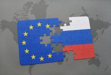 """Photo of Tajný plán Európskej únie na """"plynovú vojnu"""" s Ruskom je odhalený"""