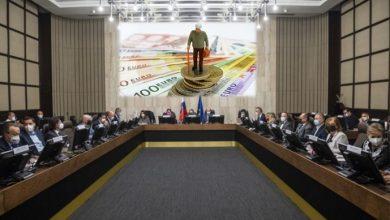 Photo of Sociálni partneri sú nespokojní s vládnym riešením zdražovania energií